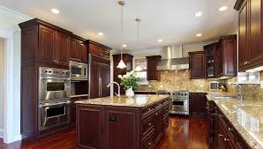 Small Picture Kitchen Perfect Solution For Your Kitchen With Home Depot Cabinet