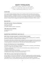Internal Resume Template Magnificent Internal Promotion Resume Template Shalomhouse Regarding Resume
