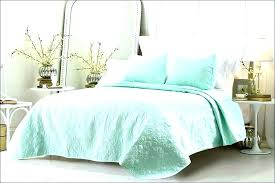 seafoam green room green room green bedroom green bedroom full size of total fab green comforters seafoam green