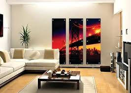 full size of pretty best wall decor for living room corner couch and cool art in