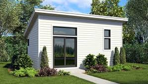 tiny house plans 1000 sq ft or less