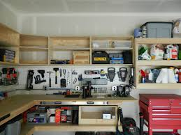 Cabinets For Workshop 99 Best Images About Garage Cabinets On Pinterest The Family