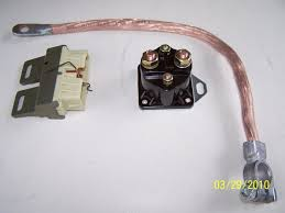 appealing 1990 ford f250 starter solenoid wiring diagram photos Ford Starter Solenoid Wiring Diagram 1988 ford f250 starter solenoid wiring wire center \u2022