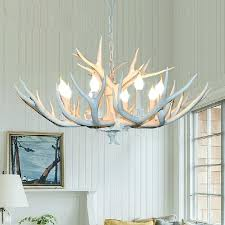 chandelier inspiring farmhouse style chandeliers stair white