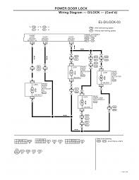 ca wiring diagram ca automotive wiring diagrams 0996b43f80254be9 ca wiring diagram 0996b43f80254be9