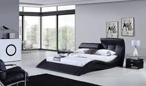 cool bedroom design black. Cool Bedroom Design Black A
