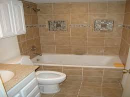 Beautiful Bathroom Design Ideas Tile And Bathroom Ideas For Small Beauteous Small Beautiful Bathrooms Remodelling