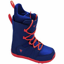 <b>Ботинки для</b> сноуборда <b>BF SNOWBOARDS</b> TECHNO FW19 купить ...