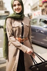 Islamic Design House Jeddah Islamic Design House Abaya Jilbab Hijab Modest Fashion