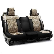 camo seat covers for gmc sierra 1500 fresh coverking digital camo custom seat covers gmc sierra