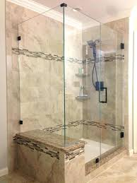 cleaning shower doors with vinegar best way to clean shower doors best shower doors images on cleaning shower