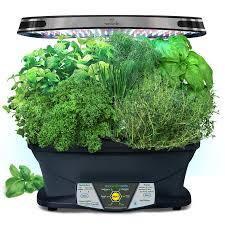 aero garden com. AeroGarden Extra Aero Garden Com