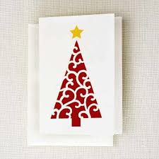 christmas card stencils scroll christmas tree card stencil template holiday card stencil