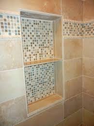 shower niche insert tiled shower niche custom tile niche in master bathroom shower tile shower niche tile shower niche shower niche insert canada