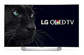lg tv 55. lg | 55\u201d oled tv lg tv 55
