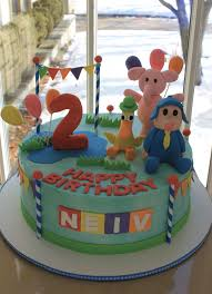Kids Character Cake Cakes Pinterest Cake Character Cakes And