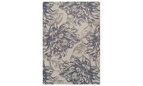 rug com flower area rugs for dining room blue gray runner rugs