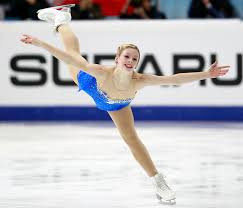 gracie gold what to know about the olympic skater com 4 her career has hit a rough patch but she plans to bounce back