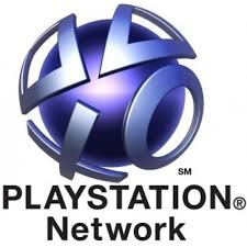 Image result for ps 20$