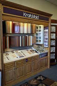 kitchen design showrooms fresh ideas bathroom cabinets showroom of unique cabinet in scottsdale az des