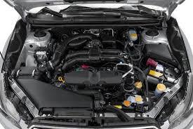 2018 subaru engines. delighful engines 2018 subaru impreza hatchback review on subaru engines u