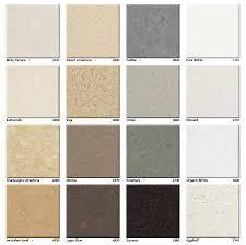 Cambria Quartz Color Chart Stylish Design Quartz Colors For Countertops Sleek Cambria