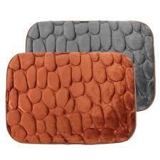 Memory Foam Rugs For Living Room Online Get Cheap 3d Stone Carpet Aliexpresscom Alibaba Group