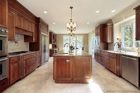 traditional kitchen cabinets f22 on cheerful home design furniture decorating with traditional kitchen cabinets