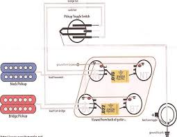 Les Paul Wiring Schematic Modern Les Paul Wiring Diagram