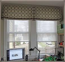 Window Treatment Living Room Valances For Living Room Windows Treatments Valances For Living