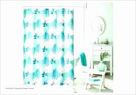 c and turquoise shower curtain inspirational aqua shower curtain blue aqua shower and window curtain set