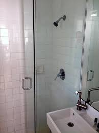 greenview hotel super water saver shower head super low water pressure a shower