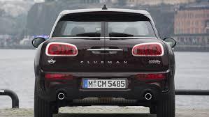 new mini car release2016 Mini Clubman First Drive wvideo UPDATE  Autoblog