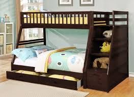 Really cool water beds Designs Bedroom Designs For Girls Cool Water Beds Kids Bunk Really Full Intersafe Cool Water Beds For Kids Gallery Modern Bedroom Design Cool Water