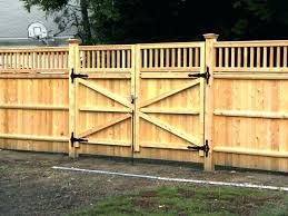 diy wood fence gate wood fence gates ideas wood fence gates at wood fence gates wood fence double how to build a wood fence gate