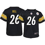 Le - Kasa Youth Jersey Immo Veon Bell