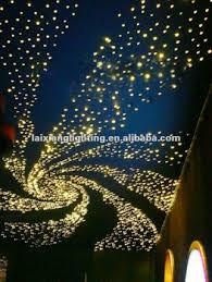 fiber optic lighting pool. fiber optic swimming pool lights/ceiling stars light l3m*w1.4m twinkle lighting l