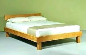 King Bed Slats Slats For Bed Frame Wooden Slats For Bed Bed Frame ...