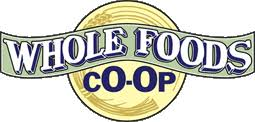 Whole Foods Co-op - Wikipedia
