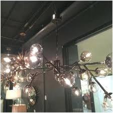 arteriors dallas chandelier chandelier on wow home design planning with chandelier arteriors dallas chandelier 89032 arteriors dallas chandelier