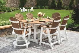 outdoor furniture charlotte nc patio furniture charlotte nc