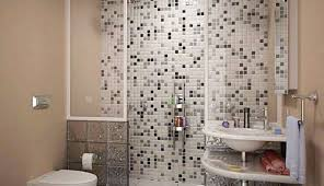 Apartment Bathroom Designs Interesting Wayfair Depot Baskets Photos Narrow Cabinets Splendid Home Pictures