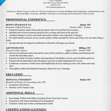 Claims Assistant Sample Resume Claims Assistant Resume Sales Assistant Lewesmr 22