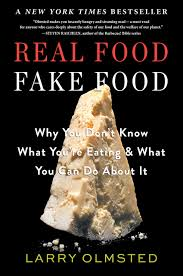 Don Know fake You Real 're And What Food Eating Why You Food 't gqC4CXw