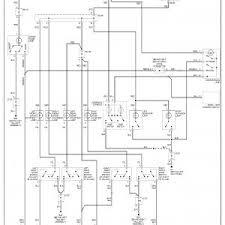 2000 kia sportage stereo wiring diagram archives sandaoil co new 2002 Kia Rio Engine Diagram 2000 kia sportage radio wiring diagram save 2007 kia spectra radio wiring diagram for 2006 kia