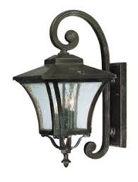 hampton bay exterior wall lantern with built in electrical outlet gfci. hampton bay coach style reversible exterior wall lantern with built-in electrical outlet (gfci)-30266 at the home depot | outdoor lighting pinterest built in gfci