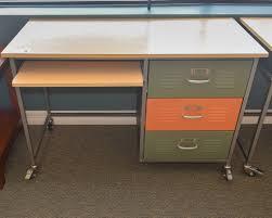 pottery barn locker furniture. Pottery Barn Style Locker Desk Furniture