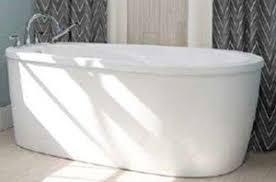 drain for freestanding tub. neptune vapora f2 end drain freestanding bath 60 x 36, 66 36 \u0026 72 for tub