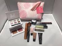 ulta beauty 14 pc makeup kit