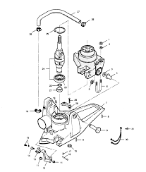 Force outboard motor parts diagram wiring diagram 27 force outboard motor parts diagramhtml